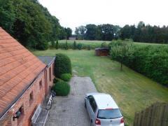 Bild: Jever - Hier macht nicht das Haus den Preis, sondern das Grundstück mit Ackerland - greifen Sie zu!