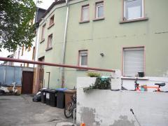 Bild: Kaiserslautern - Mehrfamilienhaus in Kaiserslautern