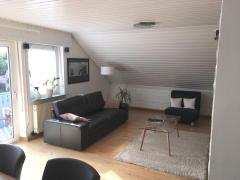 Bild: Landau in der Pfalz - Sehr schöne, gepflegte und lichtdurchflutete 3 Zimmer ETW in sehr guter Lage von Landau-Nord