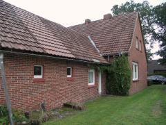 Bild: Papenburg - großzügiges Einfamilienhaus in Aschendorf - Herbrum