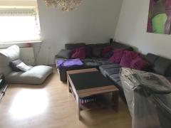 Bild: Mannheim - Gepflegte helle 2 Zimmer ETW in sehr guter Lage von Mannheim-Neckarau