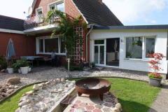 Bild: Moormerland - großzügiges Einfamilienhaus mit ELW in Moormerland  OT Veenhusen