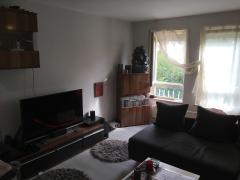 Bild: Germersheim - Sehr schönes 1 Zimmer Appartement in Germersheim-Sondernheim