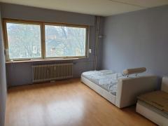 Bild: Mutterstadt - Gepflegte 3, 5 Zimmer ETW mit Balkon und Garage in ruhiger Lage von Mutterstadt