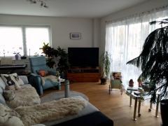 Bild: Kaiserslautern - Hochwertige Wohnung in Kaiserslautern