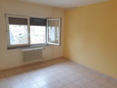 Bild: Mannheim - Helle und gepflegte 2-Zimmer ETW mit großem Balkon in MA-Rheinau