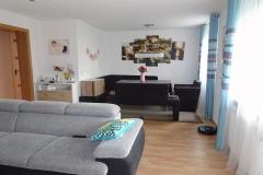Bild: Landau in der Pfalz - Sehr schöne 3,5 Zimmer ETW mit Balkon in Landau