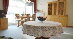 Bild: Rellingen - Gemütliche 3-Zimmer-Eigentumswohnung mit Balkon und Einbauküche