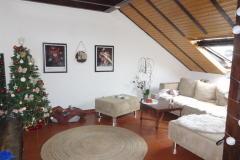 Bild: Germersheim - Wunderschöne 3 -  Zimmer ETW in Germersheim