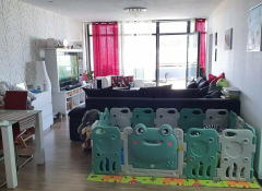 Bild: Frankenthal - Sehr gepflegte 2-Zimmer ETW mit Balkon und TG-Stellplatz in Frankenthal-Süd