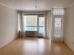 Bild: Glinde - Helle 4 Zimmerwohnung zentral gelegen