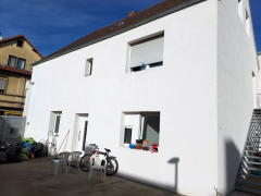 Bild: Bobenheim-Roxheim - 3 Familienhaus