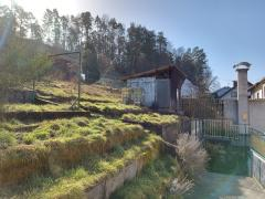 Bild: Waldleiningen - 2020 renoviertes Einfamilienhaus mit großem Grundstück