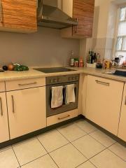 Bild: Reilingen - Sehr interessantes 1-Zimmer Appartement in Reilingen