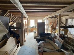 Bild: Nierstein - Das Haus für den Handwerker, auch mit Gewerbe, im Herzen von Nierstein-SCHWABSBURG