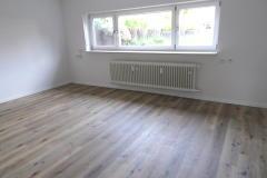 Bild: Eggenstein-Leopoldshafen - Schöne, helle 3 Zimmer -  ETW in Eggenstein