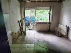 Bild: Bad König - Renovierungsbedürftige Scheune; Ideal als Bauplatz oder zum Ausbau