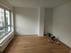 Bild: Kaiserslautern - 1 Zimmerapartement nähe Westpfalz-Klinikum