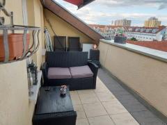 Bild: Frankenthal - 4 Zimmer-Wohnung in Frankenthal