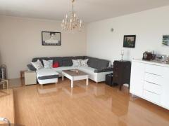 Bild: Worms - Luxuriöse 4-Zimmer Penthaus-Wohnung in Worms Stadtmitte