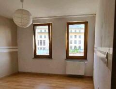 Bild: Worms - Vollsaniertes Stadthaus in recht ruhiger Lage, zentrumsnah in Worms