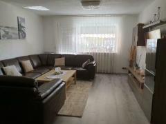 Bild: Germersheim - Helle, gut geschnittene 3 - Zimmer ETW in Germersheim