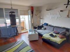 Bild: Ludwigshafen am Rhein - 2 Zimmer-Wohnung in Ludwigshafen