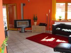 Bild: Hördt - Neuwertige Maisonettenwohnung im 3. und 4. OG eines Vierfamilienhause