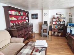Bild: Worms - Einfamilienhaus in Worms-Pfiffligheim;