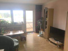Bild: Germersheim - Gepflegte 3-Zimmer ETW als reine Kapitalanlage in Germersheim
